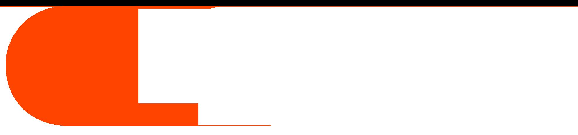 Quantum Insulation